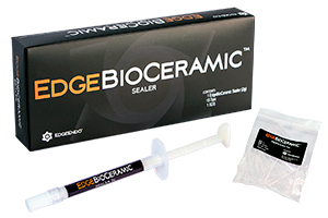 EdgeBioCeramic™ Sealer
